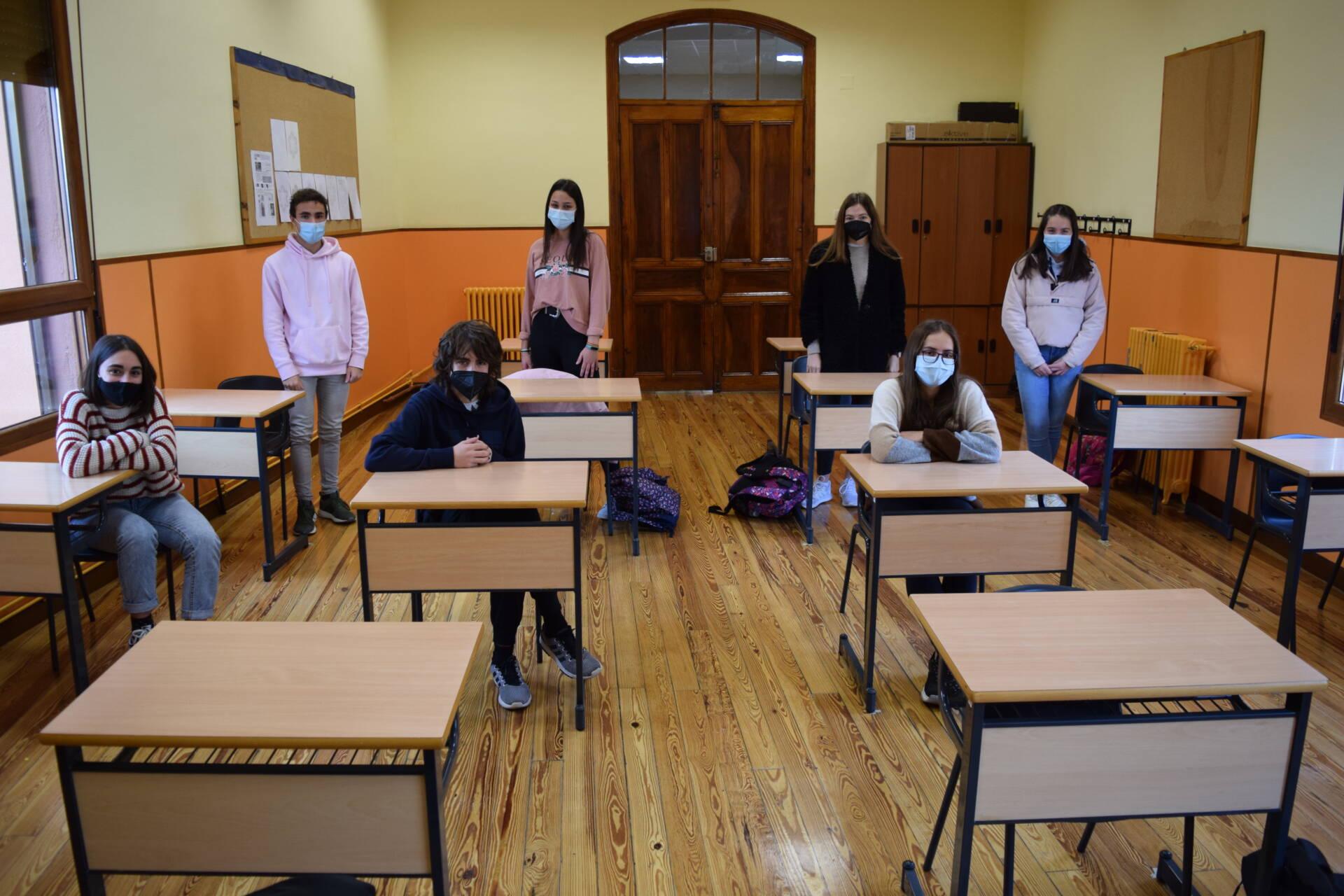 scholas ciudadania