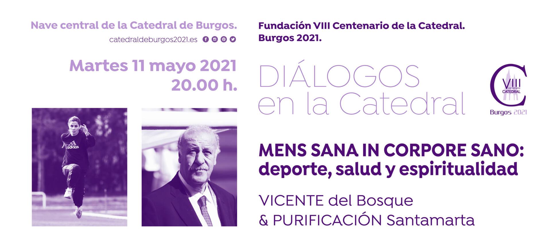 imagen_web_dialogos_mayo_2021