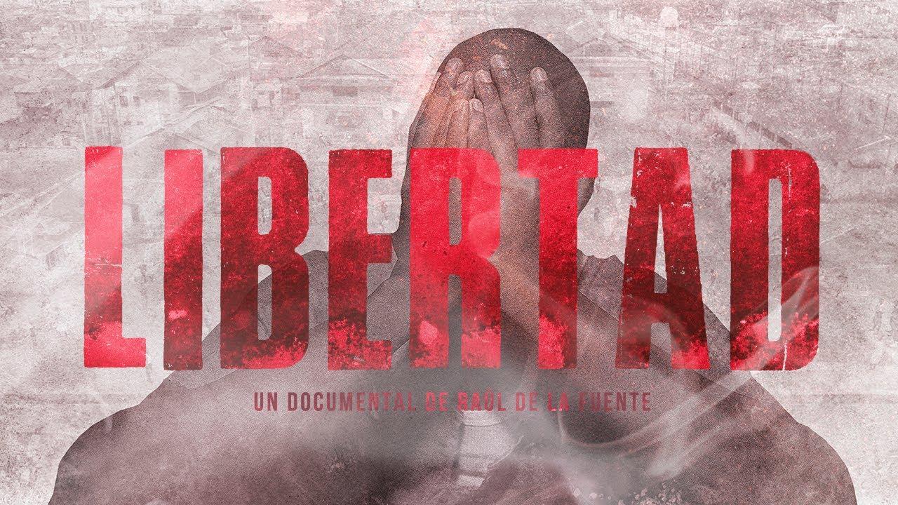 Libertad documental misiones